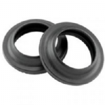 FORK DUST SEALS 41MM Bonneville Thruxton T100 & Scrambler: SKU: T2047109